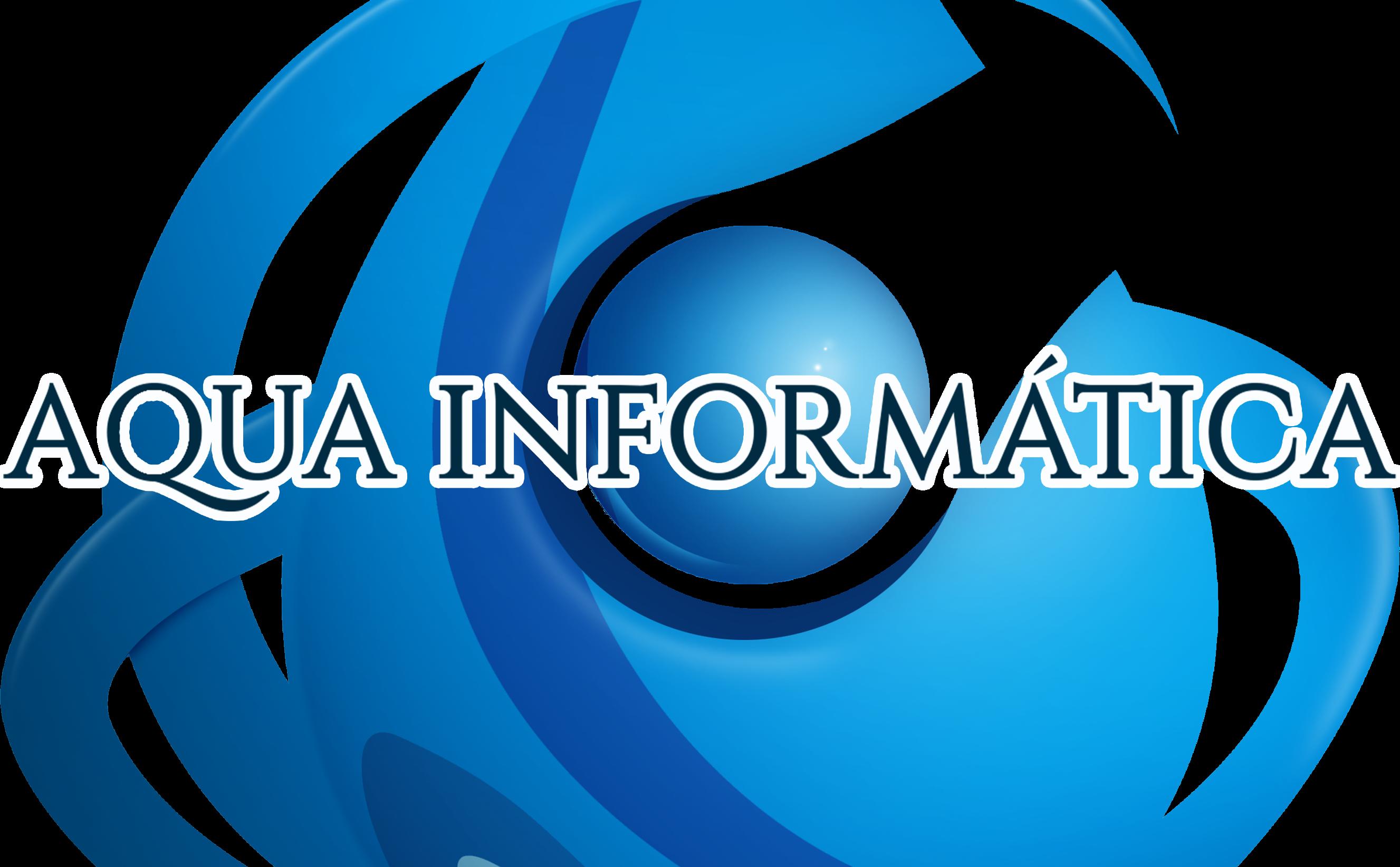 Aqua Informática